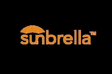 sunbrella2-360x240