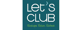 Let's Club