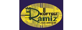 Köfteci Ramiz